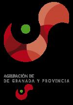 logo_asogra